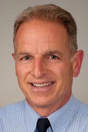 Paul J. Donovan, Emergency Medicine provider.