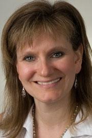 Alison D. Malmborg, Cardiovascular Medicine provider.