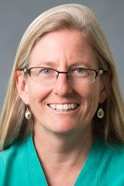 Moira A. Shanahan, Obstetrics & Gynecology provider.