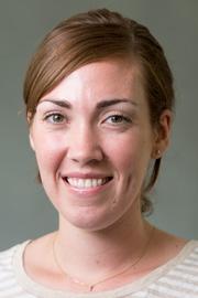 Teresa M. Godsell, Audiology provider.