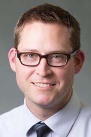 Jason R. Pettus, Pathology provider.