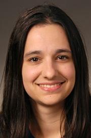 Valerie E. Gendron, Neurology provider.