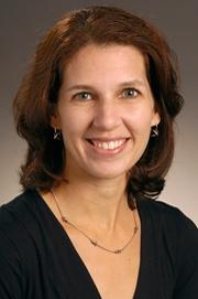 Andrea L. Pearson, Dermatology provider.