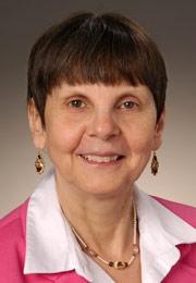 Judith E. Olson, Psychiatry provider.