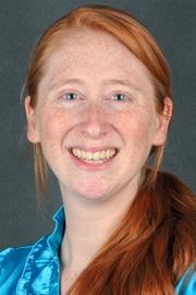 Melissa J. Otte, Endocrinology provider.
