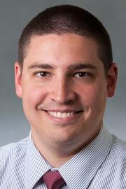 John N. Mecchella, Rheumatology provider.
