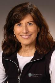 Jo Ann F. Hertford, Family Medicine provider.