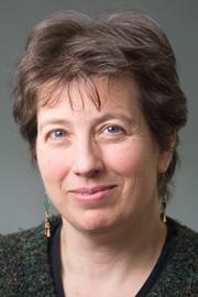 Daisy J. Goodman, Obstetrics & Gynecology provider.