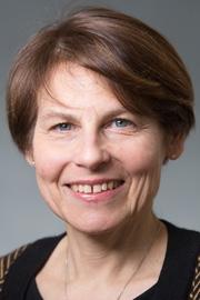 Janice E. Gellis, Pain Medicine provider.
