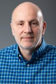 Harold L. Manning, Pulmonary Medicine provider.