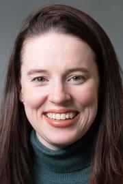 Victoria W. Lacasse, General Internal Medicine provider.
