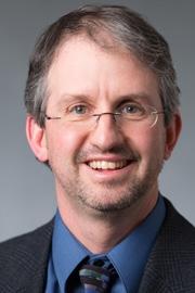 Sean D. Bears, Community Surgery provider.