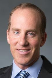 David V. Dent, Pain Medicine provider.