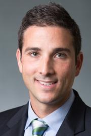 Wayne E. Moschetti, Orthopaedics provider.