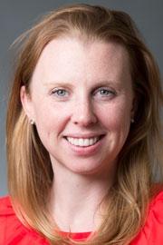 Kylene E. Halloran, Anesthesiology provider.