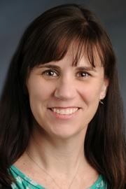 Jane M. Doherty, Family Medicine provider.