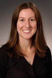 Stacy E. Zickl, Family Medicine provider.