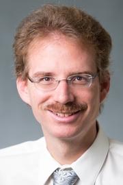 Florian R. Schroeck, Urology provider.