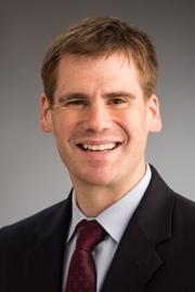 Mark A. Horton, Pain Management provider.