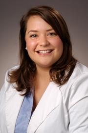 Lindsey Cushing, Obstetrics & Gynecology provider.