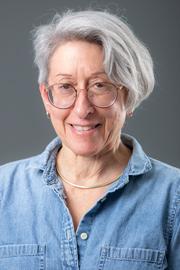 Jocelyn D. Chertoff, Radiology provider.