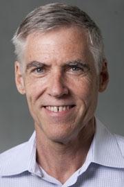 William C. Black, Radiology provider.