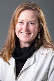 Nancy J. McNulty, Radiology provider.