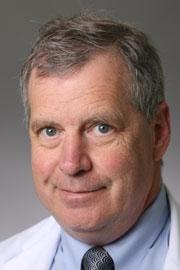 Joseph M. Rosen, Plastic Surgery provider.