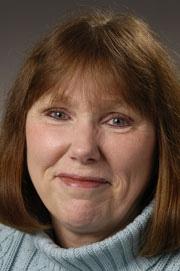 Marion E. Boardman, Obstetrics & Gynecology provider.