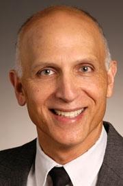 David S. Segal, Family Medicine provider.