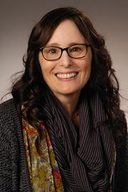 Brandie L. Porter, Family Medicine provider.