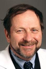 John H. Turco, Endocrinology provider.