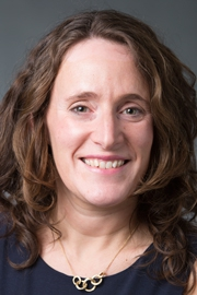 Jennifer A. Stableford, Vascular Surgery provider.