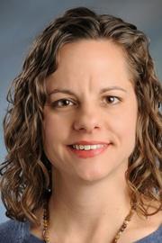 Alison Stuart, Obstetrics & Gynecology provider.