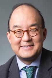 Joseph Shin, Plastic Surgery provider.
