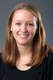 Teresa M. Bauernschmidt, Obstetrics & Gynecology provider.