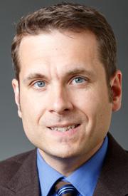 Timothy M. Millington, Thoracic Surgery provider.