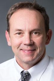 Timothy B. Rooney, Radiology provider.