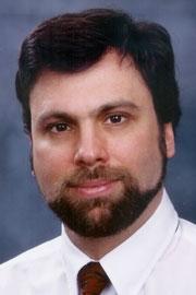 Brian D. Kossak, Neurology provider.