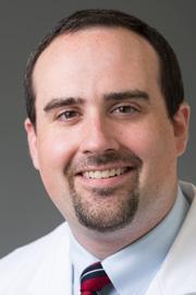 Robert B. Percarpio, Radiology provider.