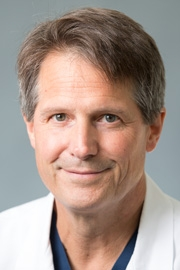 Nathaniel W. Niles, Cardiovascular Medicine provider.