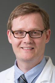 Hermann P. Sigbjarnarson, Community Surgery provider.