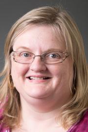 Diane M. Price, General Internal Medicine provider.