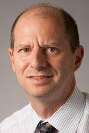 Alan H. Siegel, Radiology provider.