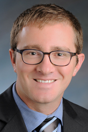 Steven E. Kammann, Radiology provider.