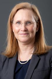 Victoria H. Lawson, Neurology provider.