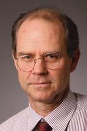 Elijah W. Stommel, Neurology provider.