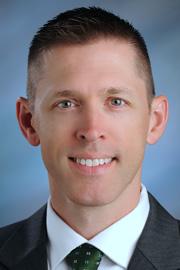 Derek T. Jurus, Obstetrics & Gynecology provider.
