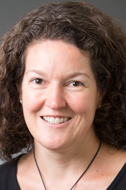 Amy Lynn Mancini, Anesthesiology provider.
