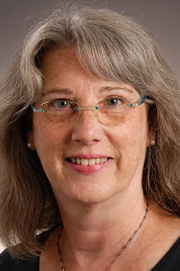 Margaret Kelly, Family Medicine provider.